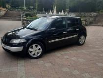 Renault Megane 1.6+G.P.L Euro4-Stare Impecabila!!!