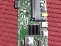 Hitachi 32HE1005 17MB140TC Ves315WNGB-2D-N42 HV320WHB-N56