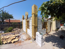 Renovari, constructii zidarie/lemn finisaje interior/exterio