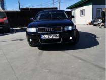 Audi A4 B6 1.9tdi 131cp S-line