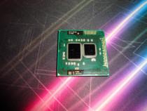 Procesor laptop intel core i3 370m 2.4 ghz 35w pga988