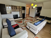 Apartament 3 camere decomandat,constructie noua,zonaTurnisor