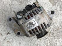 Alternator Ford Mondeo mk3(2000-2007)