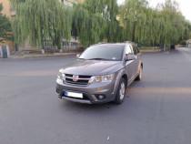 Fiat Freemont 2.0Mjtd2 Euro5 7 Locuri