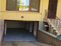 Zona Stefan cel Mare vila 5 camere