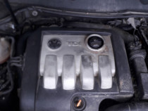 Alternator Passat B6 1.9tdi 105cp BKC
