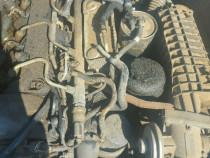 Motor 2.2 mercedes