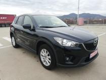 Mazda CX-5 2.0 Benzina 4x4 2013