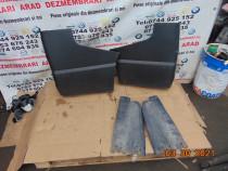 Flaps bara spate Renault Trafic 2014-2021 Opel Vivar flaps b