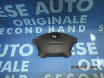 Airbag volan Opel Vectra B; 90570948