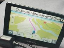 Navigatie GPS GARMIN