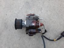 Pompa injectie Mazda 5, 2.0 d, 2006, cod RF7J13800A
