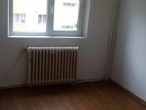 Apartament 2 camere Burdujeni, str Prieteniei