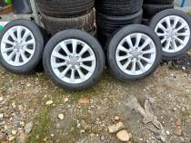 """Jante Audi 17"""" 5x112, originale"""