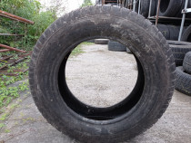 Anvelope iarna 205/65 R16C 107/105R GISLAVED NORD FROST C