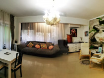 Apartament 2 cam spatios si luminos Militari Residence