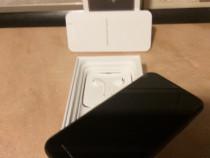IPhone 11 Black nou sigilat