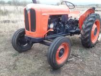 Tractor fiat 312 , 4 pistoane , stare impecabila !!!