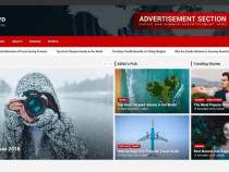 Domeniu web premium CityEvents.ro