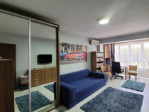 Apartament de 3 Camere Piata Muncii