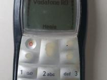 Nokia 1100 Black- 2003 - liber