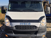 Iveco Daily 35C15 Basculabil trilateral An 2014 Euro 5