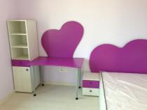 Dormitor copil / fata