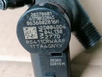 04L130277D 28370681 Injector Audi/Seat/Skoda/ VW 1.6 TDI