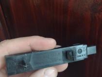 antena keyless de vw passat B8 / arteon cu cod : 5K0962132A