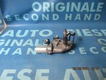 Motoras stergatoare VW Polo; 6Q6955711A