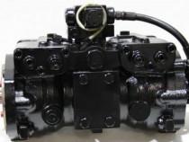 Pompă hidraulică Rexroth A4VG40