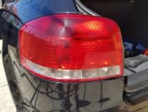 Stopuri Audi A3 8P