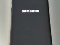 Samsung Galaxy S8 64GB G950F NEGRU