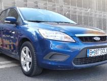 Ford Focus 1,6 Diesel ‼️
