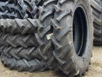 Cauciucuri 7.50-20 Bkt pentru Tractor fata Tractiune Noi