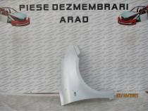 Aripa dreapta Suzuki Swift 2004-2010 4Y6PZ756ET