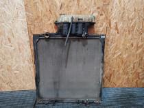 Radiator apa MAN TGX 2007 - 2014