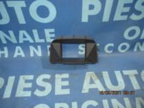 Rama ceasuri bord Opel Zafira B; 13159587