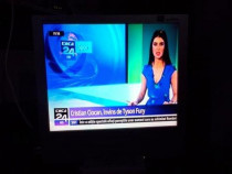 Tv medion 50cm,impecabil,monitor,garantie atelier,ev.ramburs