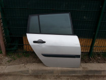 Usa spate dreapta Renault Megane 2 comby