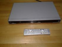 DVD / Vestel 3210 + telecomanda