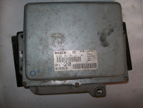 Calculator motor ecu peugeot 406 3.0 v6