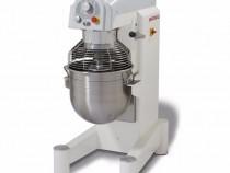 Mixer planetar 80 litri Italia + TVA