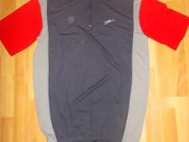 Bluza ciclism Crivit- marimea L