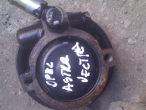 Pompe servo directie opel