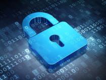 Evaluator de risc la securitate fizica - Analize de risc