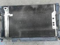 Radiator clima Mercedes A Class 170 cdi / An 2000