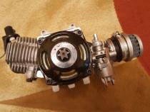 Motor pe benzină NOU