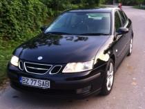Autoturism Saab 9-3