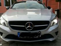 Mercedes CLA200,Bixenon,NaviEuro6,ev.schimb imobiliare Sibiu